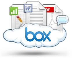 Sharepoint vs Box